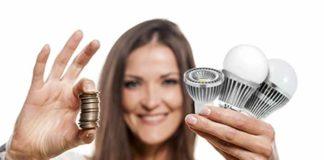 Достоинства и недостатки светодиодов миниатюра