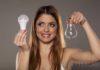 Достоинства и недостатки, плюсы и минусы светодиодных ламп