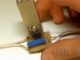 Светодиодный драйвер своими руками