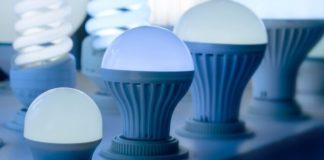 Лучшие светодиодные лампы по производителям