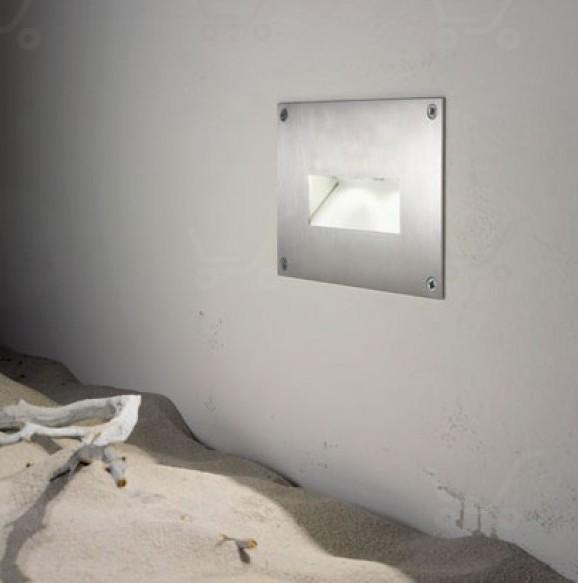 Встраиваемые светодиодные прожекторы