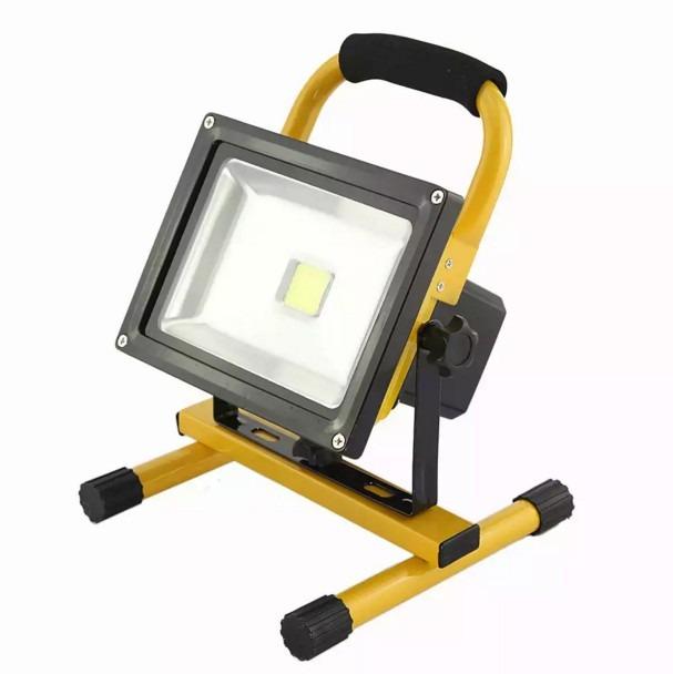 переносные прожекторы