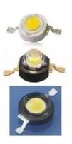 Другие светодиоды