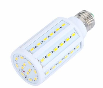 LED lamp на SMD 5730