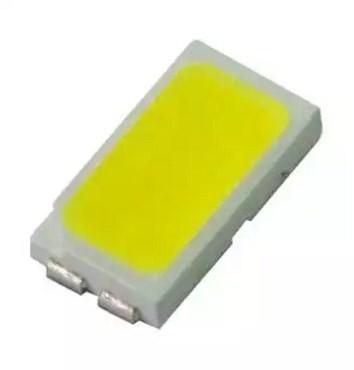 Подложка для smd светодиодов своими руками