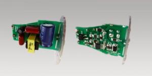 Драйвер светодиодной лампы LEDARE 400 lm