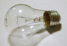 Лампы накаливания вернут в Америке