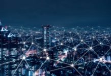 CASAMBI расширяет технологическое партнерство с OSRAM