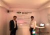 【CES 2020】 Сеульское полупроводниковое оборудование для массового производства микро-светодиодов с использованием запатентованной технологии массопередачи