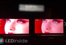 【CES 2020】 Улучшенная технология подсветки повышает производительность дисплея