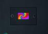 【CES 2020】 glō представляет RGB Micro светодиодный дисплей с 525 PPI