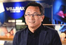 [Exclusive] WELLMAX открывает путь к тому, чтобы стать промышленным лидером