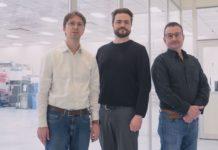 Микродисплеи MICLEDI привлекли 4,5 млн евро для разработки светодиодных дисплеев Micro для очков AR