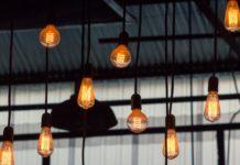 Nichia применяет основополагающий патент на светодиодные лампы накаливания в Калифорнии против Feit Electric