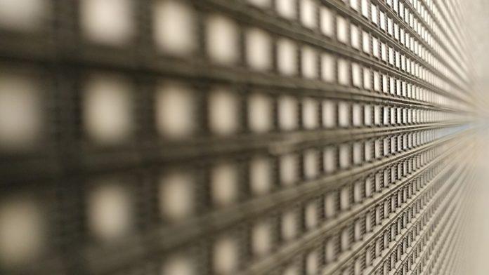 <pre>Ограничение разрешения прорывов KAIST для микро светодиодных дисплеев с новой технологией