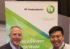 Разработка приложений и технологий LiDAR ускоряется благодаря расширению сотрудничества в отрасли