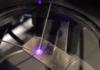 iBeam Materials разрабатывает тонкий и гибкий светодиодный дисплей на тонкой бумаге