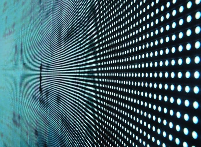 <pre>Innolux разъясняет слухи о мини-заказах Apple LED