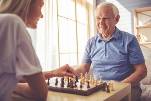 <pre>Исследователь по оптимизации светотерапии для здоровья людей с болезнью Альцгеймера