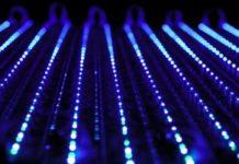 Picosun поставляет системы ALD в Азию для производства полупроводниковых осветительных приборов