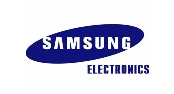 <pre>Samsung подала в суд на патентную кванту за нарушение своих телевизоров QLED