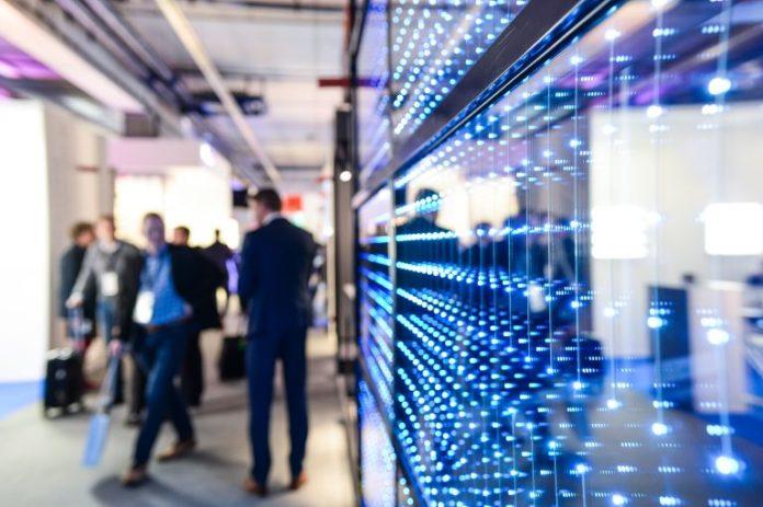 <pre>На Международной светотехнической выставке 2020 года в Гуанчжоу будет освещаться развивающаяся экосистема освещения