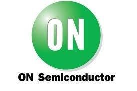 <pre>ON Semiconductor представляет подключенную осветительную платформу для беспроводных интеллектуальных осветительных решений