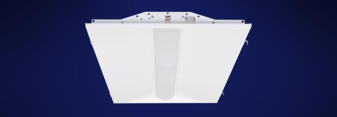 <pre>Orion Lighting представляет светодиодные светильники для борьбы с бактериями в общественных местах