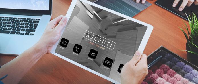 <pre>ASCENTI Lighting представляет приложение AR / VR для поддержки индивидуального дизайна освещения и предотвращения инфекции COVID-19
