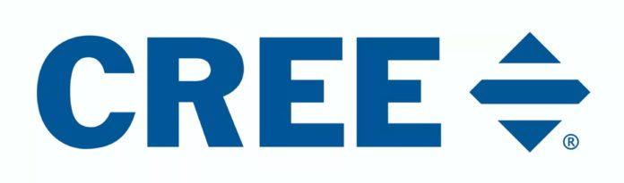 <pre>Cree сообщает о финансовых результатах за 3 квартал 2009 года