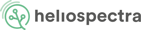 <pre>Heliospectra поставляет оборудование для выращивания парников в США.
