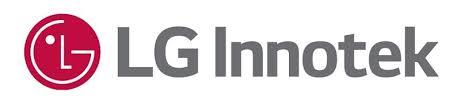 <pre>LG Innotek продаст светодиодный сектор и переведет бизнес в Wooree E & L и Seoul Semiconductor