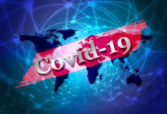 <pre>Signify и NEMA подчеркивают необходимость освещения во время кризиса COVID-19