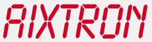 <pre>AIXTRON сообщает о снижении продаж и прибыли в 1К20 с ограниченным воздействием пандемии COVID-19