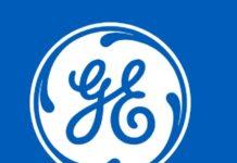 GE заканчивает свой светотехнический бизнес, продавая оборудование Savant Systems
