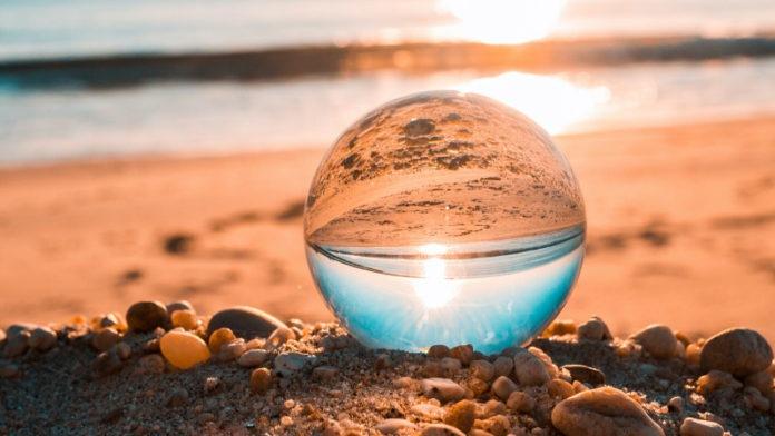 <pre>Подпишитесь, чтобы соответствовать новым правилам ЕС по экодизайну и энергетической маркировке своей продукцией освещения