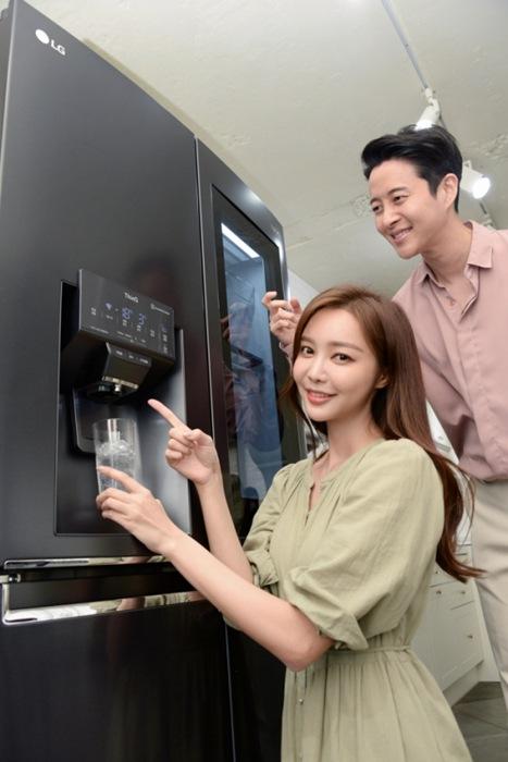 <pre>Рынок светодиодов UVC расширяется за счет увеличения количества бытовой техники и потребительских товаров, внедряющих технологию