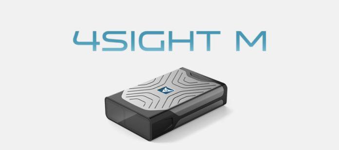 AEye представляет новый MEMS-датчик, обеспечивающий работу в твердотельном состоянии для экономичного LiDAR