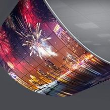 LG Display разработает эластичные дисплеи для проекта правительства Кореи