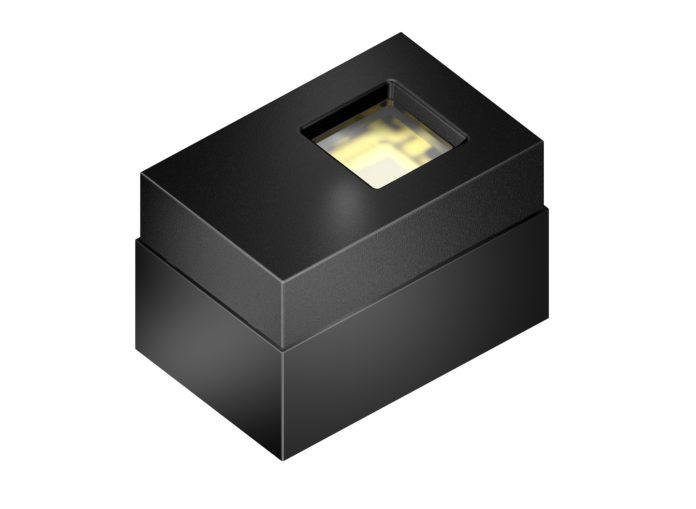 Новый основанный на VCSEL модуль 3D Sensing Emitter от Osarm Support Расширенная функция камеры и приложения AR для смартфонов