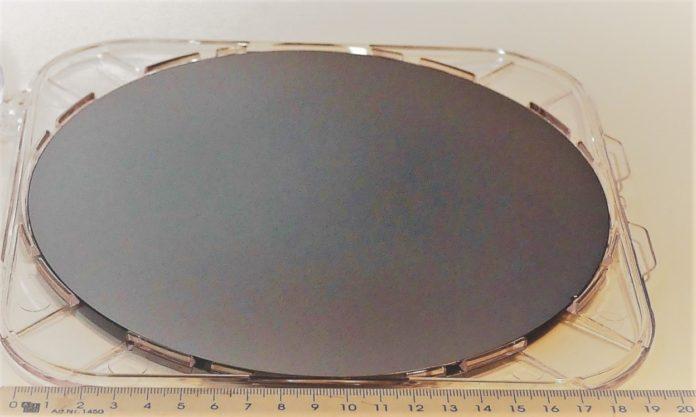 ALLOS Semiconductors сосредоточится на микро-светодиодах и продает высокопроизводительную электронику и RF-бизнес AZUR SPACE