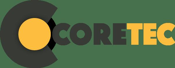 Coretec Group объявляет о расширении патентного портфеля, который позволяет использовать передовые УФ-светодиоды для дезинфекции и освещения для садоводства
