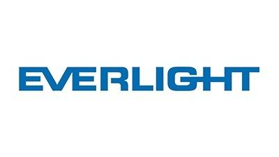 Everlight и Epileds выиграли патентный иск в Германии