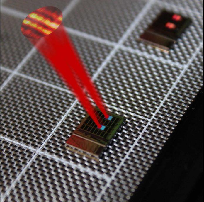 Исследователи объявили о новых технологических достижениях LiDAR для продвижения инновационных приложений