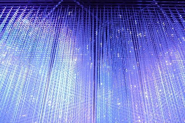 LG Display, как сообщается, предоставит мини светодиодную подсветку для медицинского монитора Dell