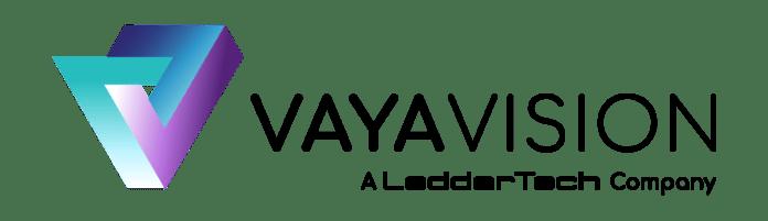 LeddarTech приобретает израильскую сенсорную компанию VayaVision Software Sensing для разработки платформы восприятия для автомобильного и мобильного рынка