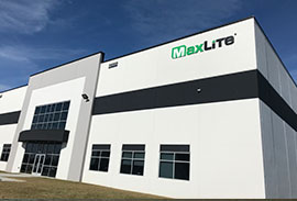 MaxLite предоставляет обновленную информацию о своем иске против Jiaxing Super Lighting