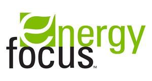 Energy Focus сообщает финансовые результаты за 2К20