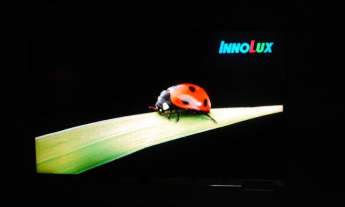 Foxconn Group объединяет внутренние ресурсы для развития приложений мини / микро светодиодных дисплеев