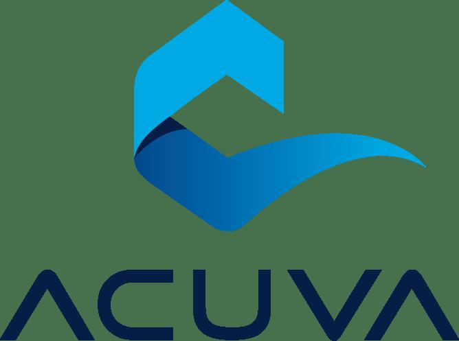 Компания Acuva, производящая УФ-светодиоды, объявляет о расширении бизнеса в Европе с открытием нового офиса